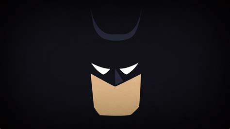 hd wallpapers for desktop batman batman wallpaper