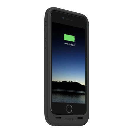 mophie rugged mophie mfi iphone 6s 6 juice pack plus rugged battery black reviews comments