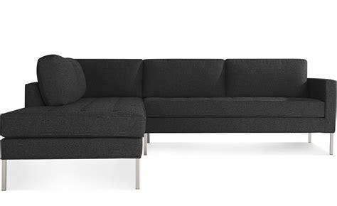 paramount sofa paramount sectional sofa hivemodern com
