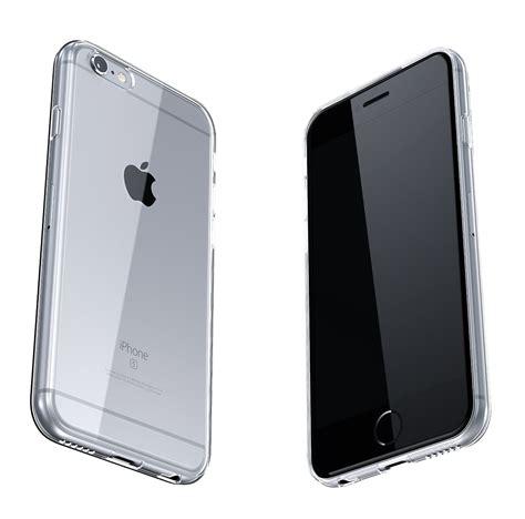 classement des meilleures coques iphone 6s plus