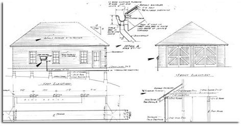 boat house plans small boathouse boathouse construction plans cupola house plans mexzhouse com