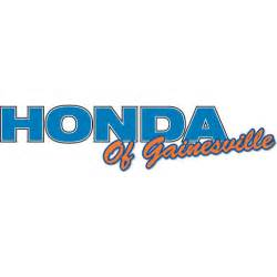 honda of gainesville fl honda of gainesville coupons near me in gainesville 8coupons