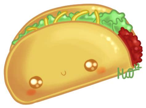 imagenes de tacos kawaii cute taco by metterschlingel on deviantart