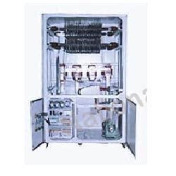 neutral grounding resistor maintenance neutral grounding resistor exporter from pune