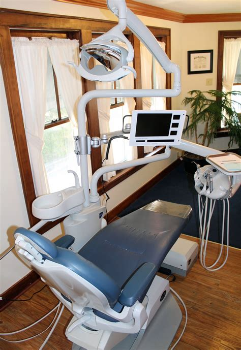 the cutting room wilmington ohio about us wagstaff family dental dentist wilmington oh