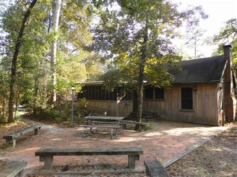 Cabin Reservations by Creek State Park Cabin Parks Wildlife