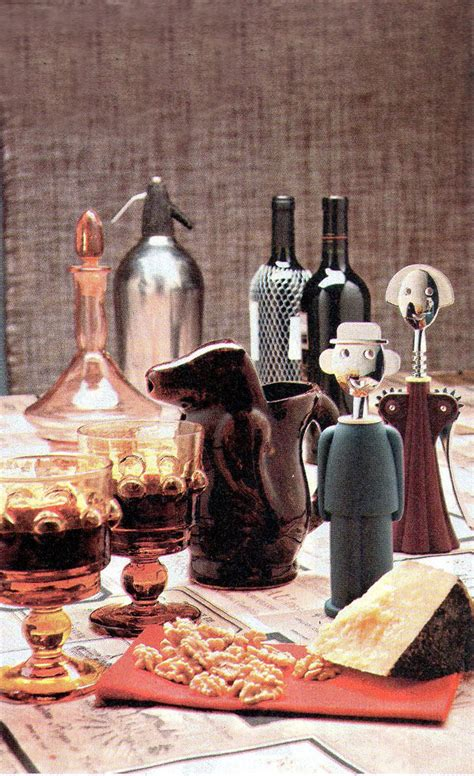 Arcipreste De Hita La Enciclopedia Libre Vino De Argentina La Enciclopedia Libre
