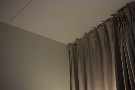 cortinas para hoteles f 225 brica de cortinas para hoteles y hostales eurotelon
