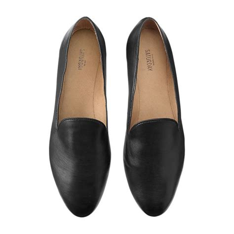 kate spade loafers 110 lazy loafers kate spade saturday style needs