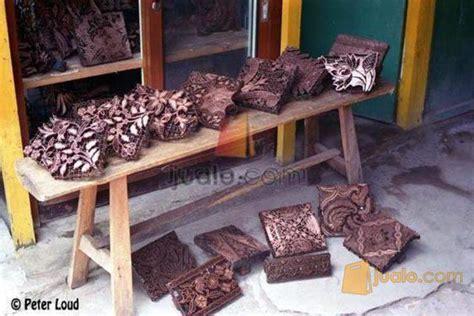 Modem Bekas Di Cimahi barang koleksi seni canting cap batik cimahi jualo