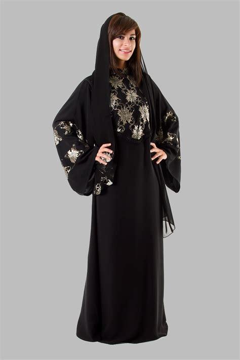 design dress muslim embroidered abaya designs 2013 islamic abaya dress