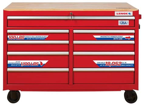 best time to buy cabinets at lowes new lenox tool cabinet at lowes
