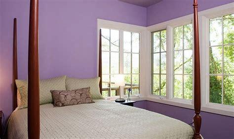 soft purple bedroom soft purple bedroom incredible home design