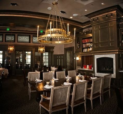 restaurants with rooms in md dining room picture of ananda fulton tripadvisor