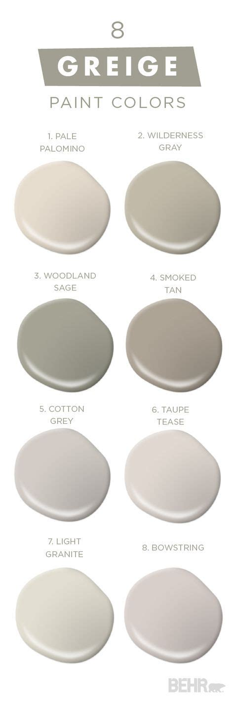 behr paint colors for home staging best 25 gray beige paint ideas on what is a