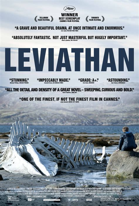 film leviathan leviathan 2014 trailer we are movie geeks