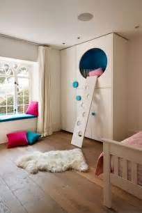 cool childrens bedroom furniture best 25 cool loft beds ideas on cool beds for