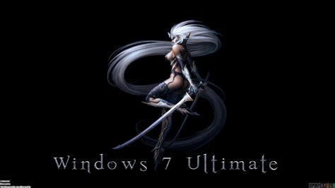 wallpaper for windows 7 ultimate free download windows 7 ultimate wallpaper 21752 open walls