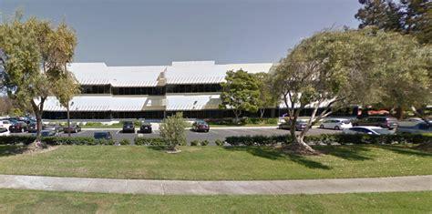 Alcholic Detox San Jose by Rehab San Jose Has A New Location New Address Same