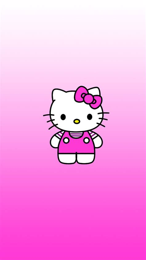 wallpaper hello kitty for iphone 6 plus iphone 6 plus hd wallpaper with hello kitty cute picture
