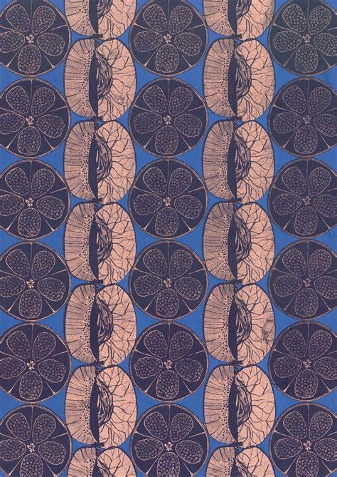 x pattern in c hannah rley fondos pinterest textura fondos y
