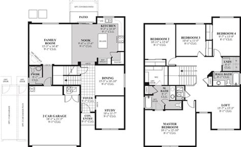 princeton housing floor plans saussy burbank floor plans princeton floor matttroy