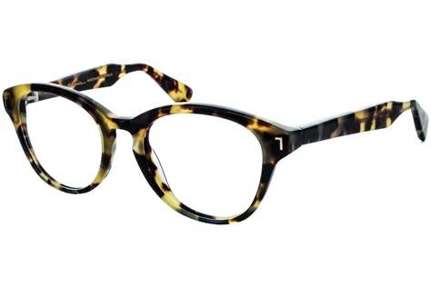 3 1 phillip lim moujik prescription eyeglasses