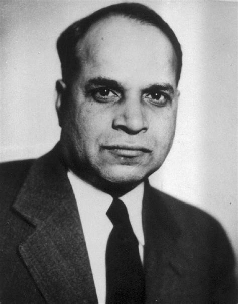 indian scientist unsung heroes of indian science part i