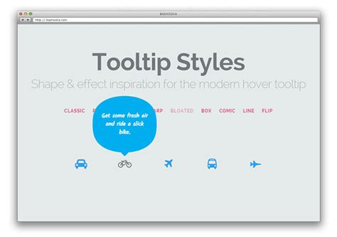 ui pattern tooltip 10 resources for creating modern intuitive tooltip web