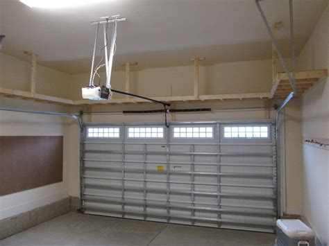 overhead garage door storage what is overhead garage storage iimajackrussell garages