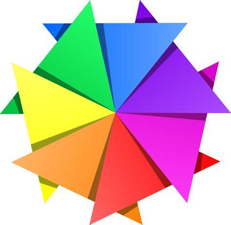 Collor Syari clipart color