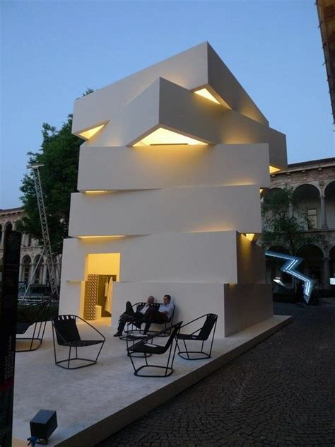 7 things to discover about contemporary architecture 75 best modern architecture images on pinterest