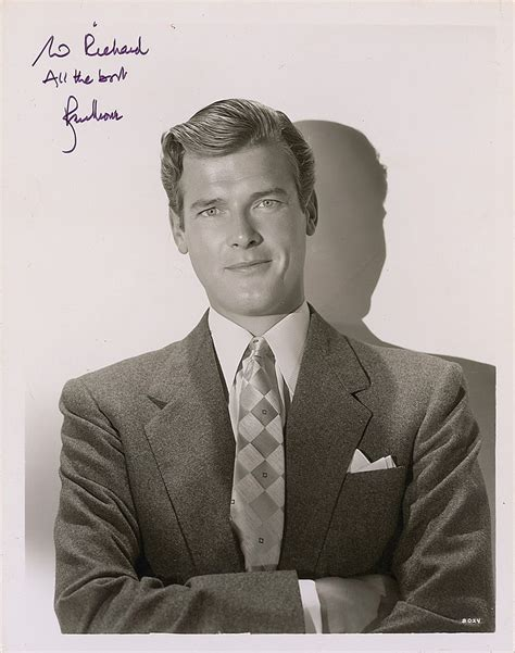 roger moore roger moore muses cinematic men the red list