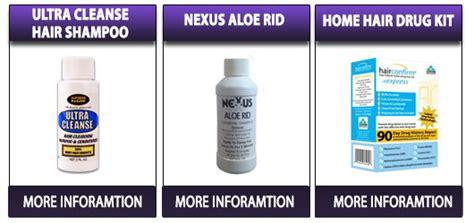 Can Hair Follicle Test Detect Detox by Hair Follicle Test Marijuana How To Pass
