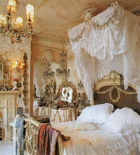 victorian bedrooms dgmagnets com 17 best images about victorian bedrooms on pinterest
