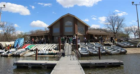 paddle boat rentals near me boating the forest preserve district of cook county