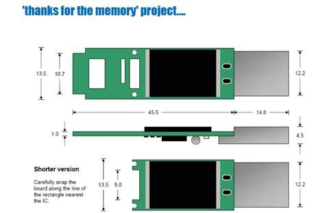 samsung mobile mtp device driver samsung mobile mtp device driver inf