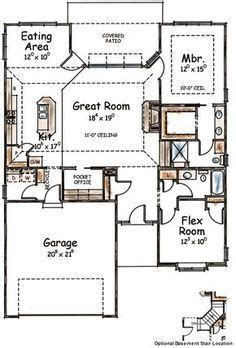 his and her master bathroom floor plans with two toilets