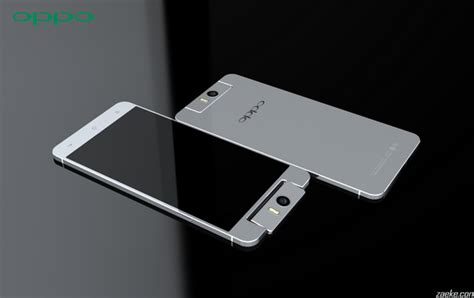 themes oppo n3 who s getting one and why oppo n3