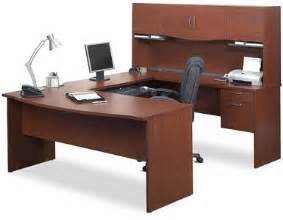 Cheap Office Table Workingplace Table And Chair