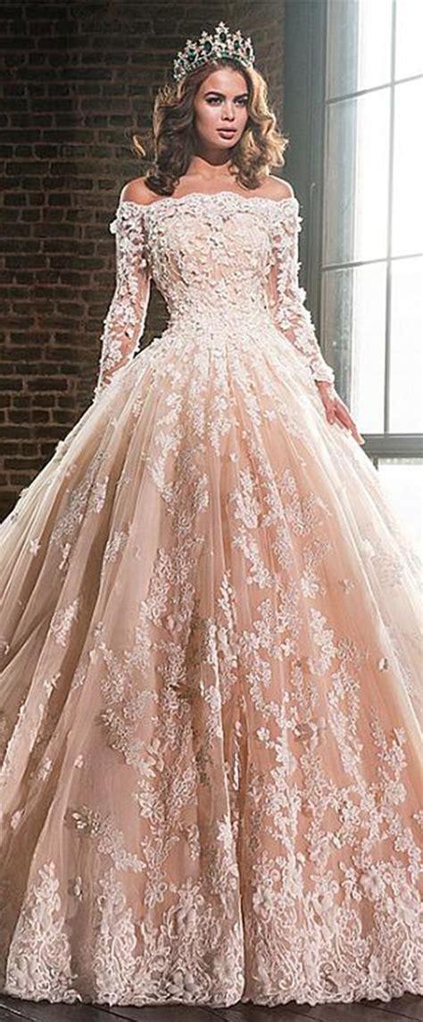 hochzeitskleid queen die besten 25 hochzeitskleid queen elizabeth ideen auf
