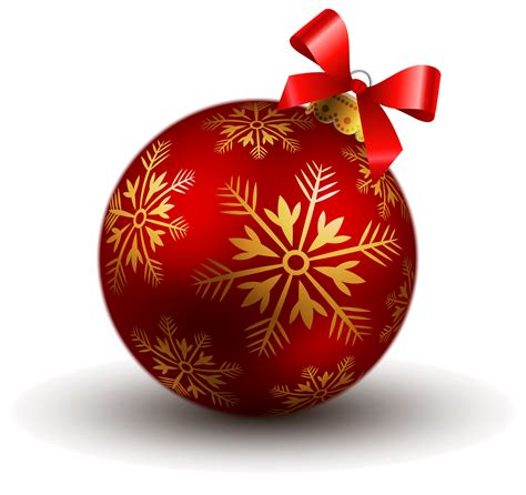 christmas baubles png images happy holidays