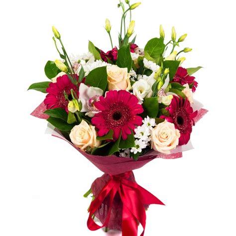 mandare fiori in italia orchidee invio e consegna di orchidee a domicilio in italia