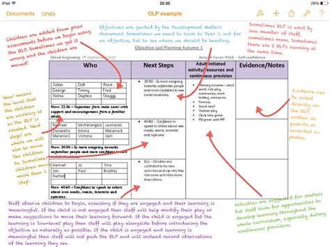 new year 2014 planning eyfs 17 best images about eyfs planning on