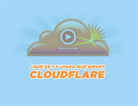 pattern html para que sirve cloudflare tutorial paso a paso 191 qu 233 es 191 para qu 233 sirve