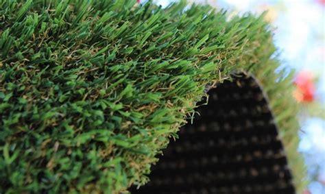 tappeto in erba sintetica erba sintetica prato caratteristiche dell erba sintetica