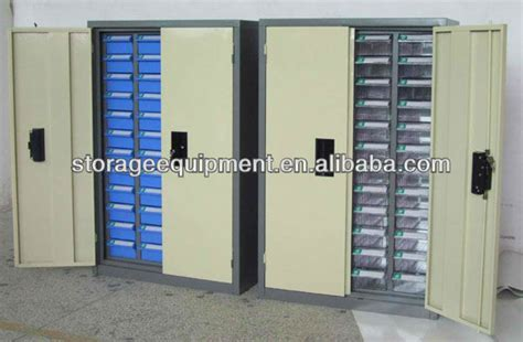 Electronic Parts Drawers,Electronic Component Drawer