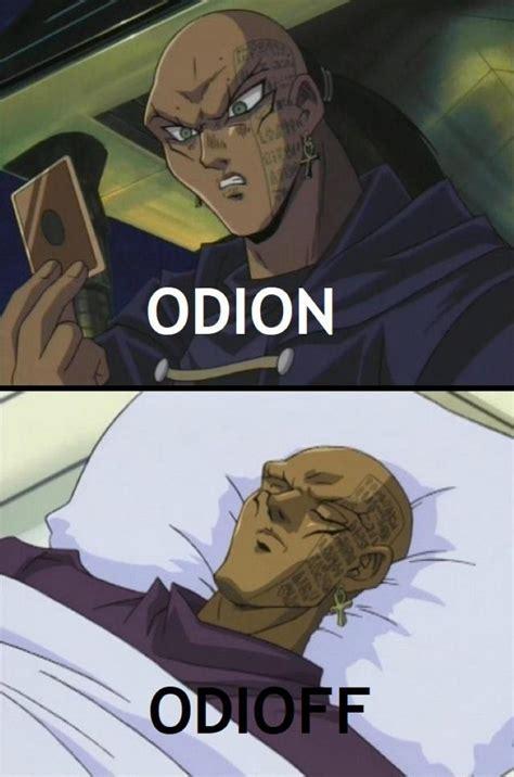funniest yu gi  memes   duelist fandomspot
