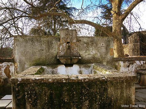 castles   knights templar  portugals history