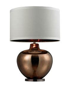 159 best home decor and 159 best lighten up with ls images on home